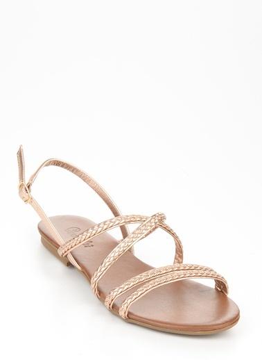 Sandalet-Bambi